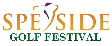 Speyside Golf Festival 2019