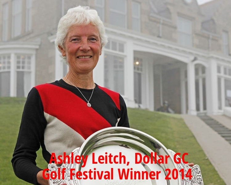 2014 Winner Ashley Leitch.jpg