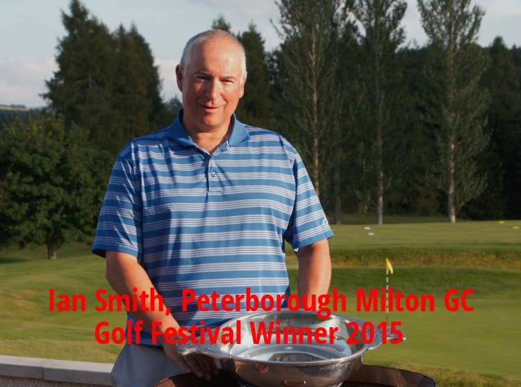 2015 Winner Ian Smith Peterborough Milton GC min.jpg