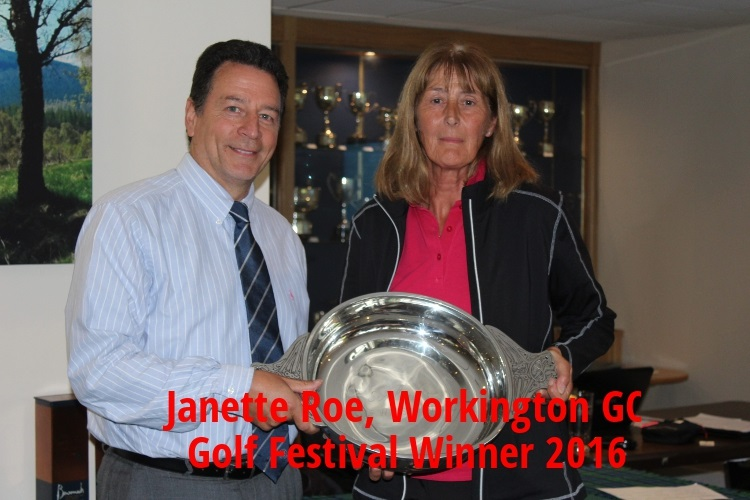 2016 Winner Janette Roe Workington GC min.JPG