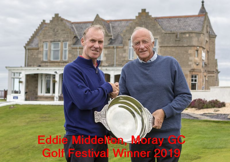 2019 Eddie Middleton Moray GC.jpg