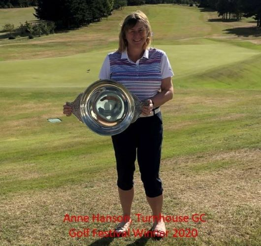 2020 Anne Hanson Turnhouse GC.jpg