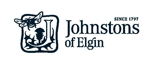logo johnstons of elgin