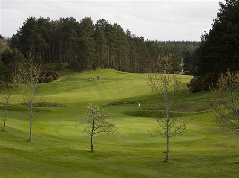 Forres_GC_4th_hole.png