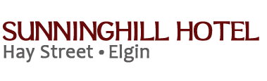 logo_sunninghill.png